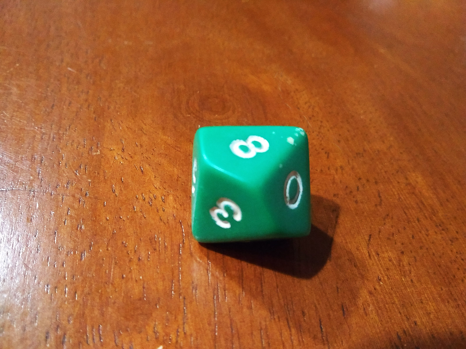 dnd first dungeons dragons dice