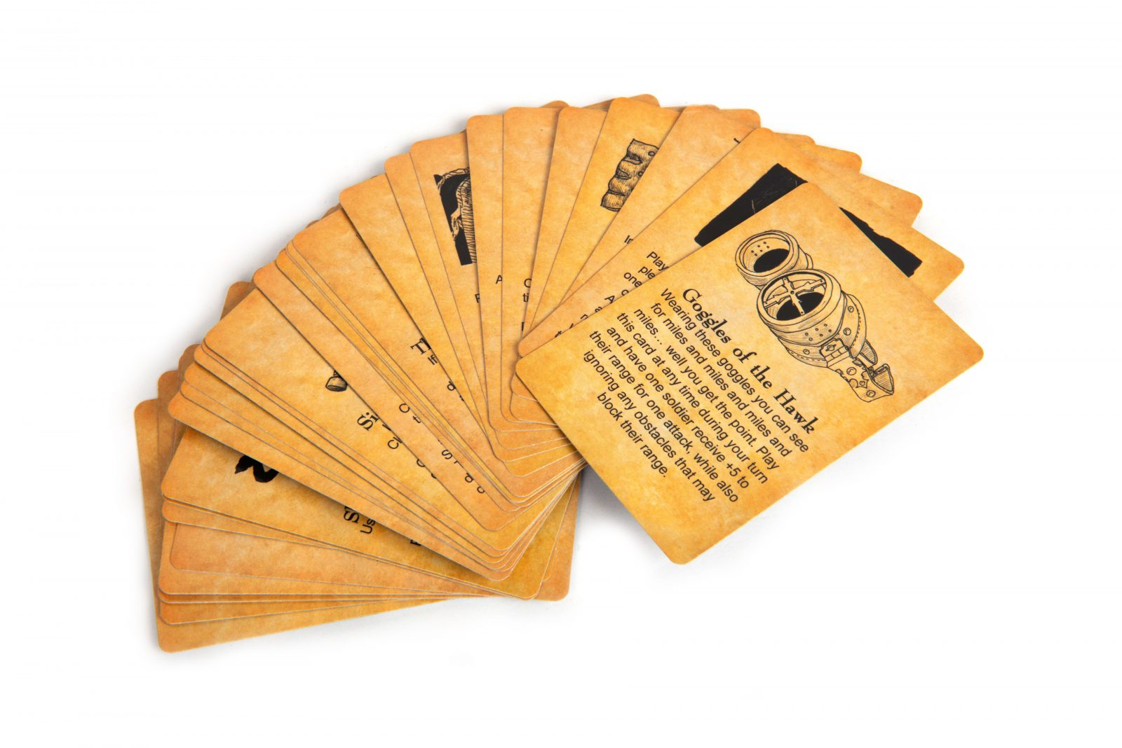 times-end-board-game-artifacts-cards-1.jpg